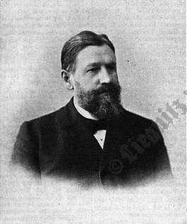 Eduard Sponnagel